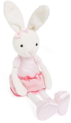 Jellycat 'Bitsy Ballerina Bunny' Stuffed Animal