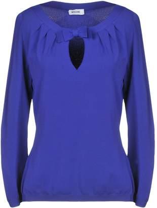 Moschino Sweaters - Item 39896816VU