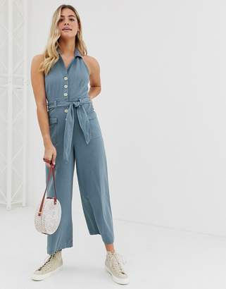 great varieties 2019 discount sale most reliable Denim Jumpsuits For Women - ShopStyle UK