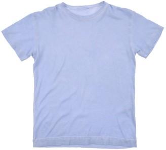 Tagliatore T-shirts - Item 37618466VJ