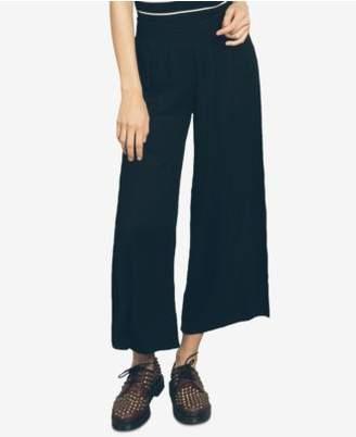 Volcom Juniors' Soul Stone Soft Pants