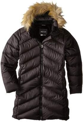 Marmot Kids Girls' Montreaux Coat Girl's Coat