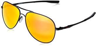 Oakley Unisex Elmont M & L 411913 Sunglasses