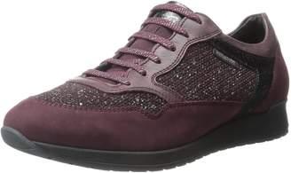 Mephisto Women's Ninia Walking Shoe