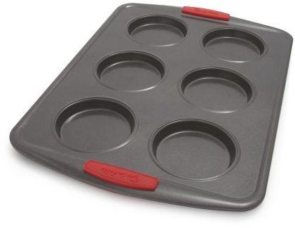 Sur La Table Nonstick Muffin Top Pan