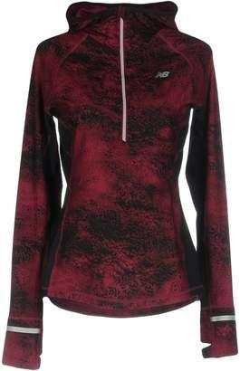 New Balance Sweatshirts - Item 12050274AQ