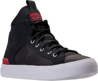 Converse Men's Chuck Taylor All Star Ultra Casual Shoes