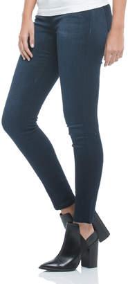 Elan International Skinny Leg Jeggings