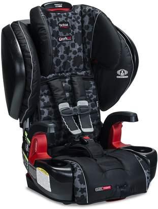 Britax USA Pinnacle ClickTight (G1.1) Harness to Booster Car Seat