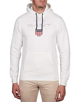 b664b1013159f Gant Fashion for Men - ShopStyle Australia