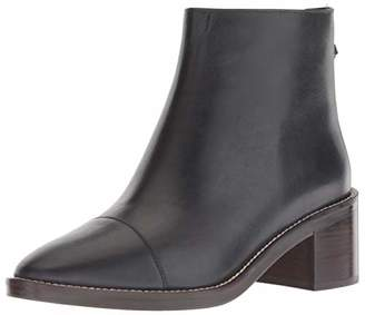 Cole Haan Women's Winne Grand Bootie Waterproof Ankle Boot