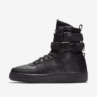 Nike SF Air Force 1 Women's Boot