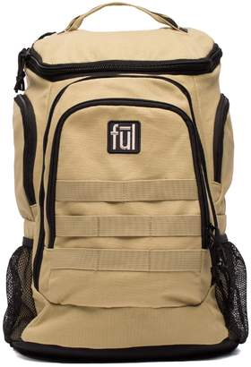Ful Elite Tactical Laptop Backpack