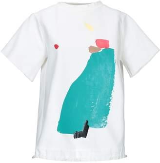 Tsumori Chisato T-shirts
