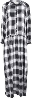Vicolo Long dresses