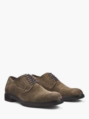 John Varvatos Waverly Welted Derby