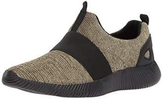 Qupid Women's Spyrock-03 Sneaker
