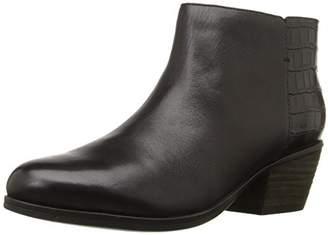 Clarks Women's Gelata Italia Rubber Boot
