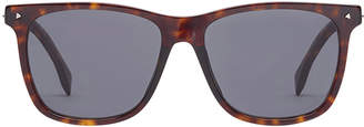 Fendi Eyewear Sun Fun sunglasses