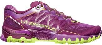 La Sportiva Bushido Trail Running Shoe - Women's