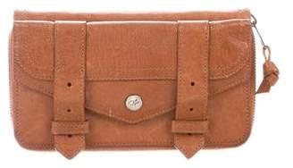 Proenza Schouler PS1 Zip Wallet