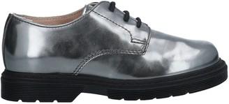 FLORENS LE PICCOLE Lace-up shoes - Item 11549614JC