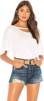 Wildfox Couture Rivo Tee