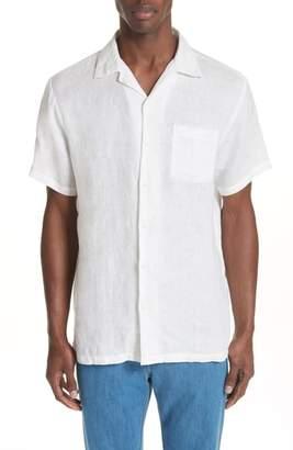 Onia Vacation Sport Shirt
