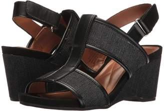 Easy Spirit Lalani Women's Shoes