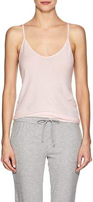 Skin Women's Pima Cotton Jersey Camisole