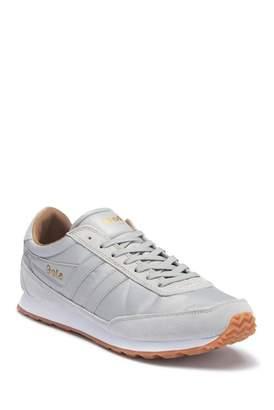 Gola Flyer Trainer Sneaker