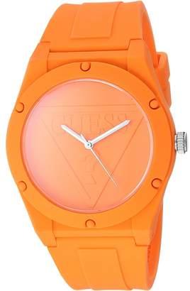GUESS U0979L11 Watches
