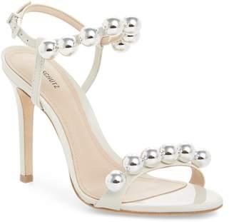 Schutz Nellie Sandal