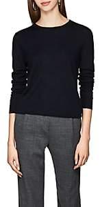 Zadig & Voltaire Women's Miss M Wings Merino Wool Sweater - Navy