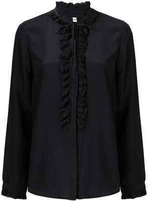 Zadig & Voltaire Zadig&Voltaire Toile shirt