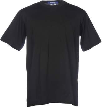 Comme des Garcons JUNYA WATANABE MAN T-shirts