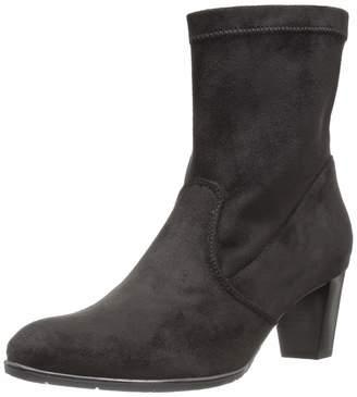 ara Women's Tate Mid Calf Boot