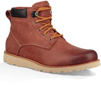 UGG Seton Waterproof Chukka Boot