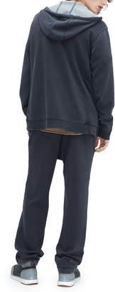 UGG Elliot Full-Zip Hoodie