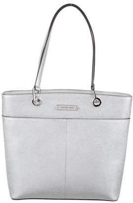 Michael Michael Kors Handbag Silver Hardware - ShopStyle 4d3c3cee1e351