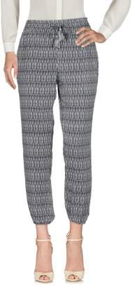 Joie Casual pants - Item 13172004JS