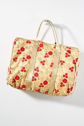 f41d2cf88eda MOMO Design Large Market Weekender Bag