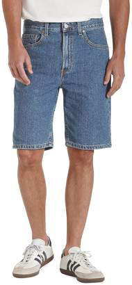 Levi's 505 Regular-Fit Denim Shorts