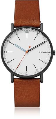 Skagen SKW6374 Signatur Watch