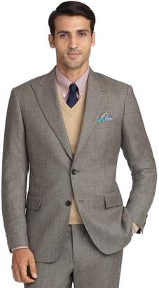 Brooks Brothers Regent Fit Tic 1818 Suit