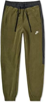 Nike Fleece Winter Pant