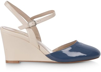 Yull Shoes Salcombe Wave