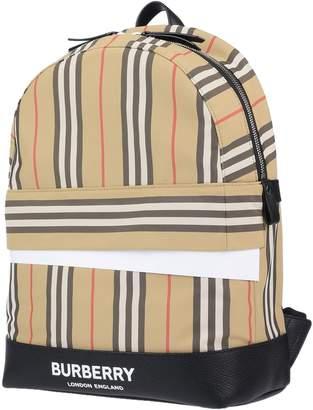 Burberry Backpacks & Fanny packs - Item 45461770BJ