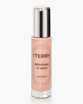 by Terry Gem Glow Brightening CC Serum