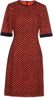 Ungaro Knee-length dresses